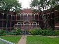 Watterson School 1.JPG