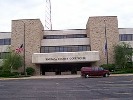 WaupacaCountyWisconsinCourthouse.jpg