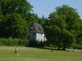 Weimar Goethes Gartenhaus.jpg