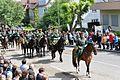 Weingarten Blutritt 2012-by-RaBoe 306.jpg