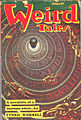 Weird Tales January 1953.jpg
