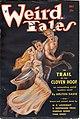 Weird Tales July 1934.jpg