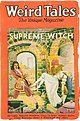 Weird Tales October 1926.jpg