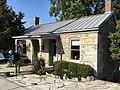 Weister House NRHP 100002573 Randolph County, IL.jpg