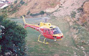 Wellington Westpac Rescue Helicopter - Squirrel - Flickr - 111 Emergency.jpg
