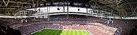 Wembley Stadium panoramic.jpg