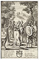 Wenceslas Hollar - Aeneas meets Andromache (State 2).jpg