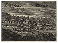 Wenceslas Hollar - Bohemian views.jpg