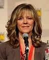 Wendy Schaal by Gage Skidmore 2009.jpg
