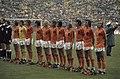 Wereldkampioenschap Voetbal 1974 in Munchen, Nederland tegen DDR, 2-0 Nederland, Bestanddeelnr 254-9511.jpg