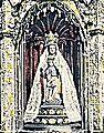 Werl Gnadenbild, Darstellung um die Jahrhundertwende.jpg