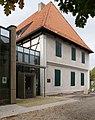 Werne Altes Amtshaus IMGP0260.jpg