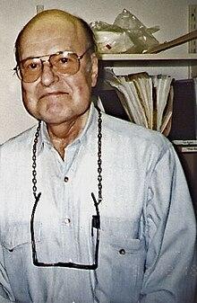 Ein Käfig Voller Helden Wikipedia