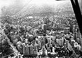 Werner Haberkorn - Vista aérea da cidade de São Paulo-SP 21.jpg