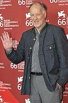 Werner Herzog -  Bild