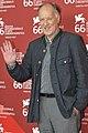 Werner Herzog 2009.jpg