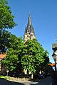 Wernigerode (2013-06-05), by Klugschnacker in Wikipedia (56).JPG