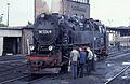 Wernigerode depot III.jpg