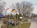 Wernsdorf (Koenigs Wusterhausen) - geo.hlipp.de - 34891.jpg