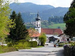 Wertach, OA - Sonnenhang - Kirche v N.JPG