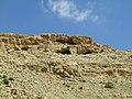 West Bank Hiking Map 7 1.jpg