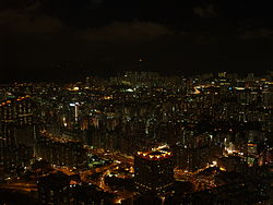 West Kowloon at night.JPG