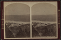 West Point buildings from Fort Putnam, from Robert N. Dennis collection of stereoscopic views.png