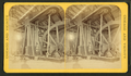 West side waterworks (interior views showing pumping machinery), from Robert N. Dennis collection of stereoscopic views.png