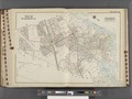 Westchester, V. 1, Double Page Plate No. 29 (Map bounded by Weaver St., Long Island Sound, City of New Rochelle) NYPL2055676.tiff
