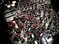 Western eastern divan orchestra.jpg