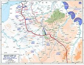 Western front 1918 allied.jpg