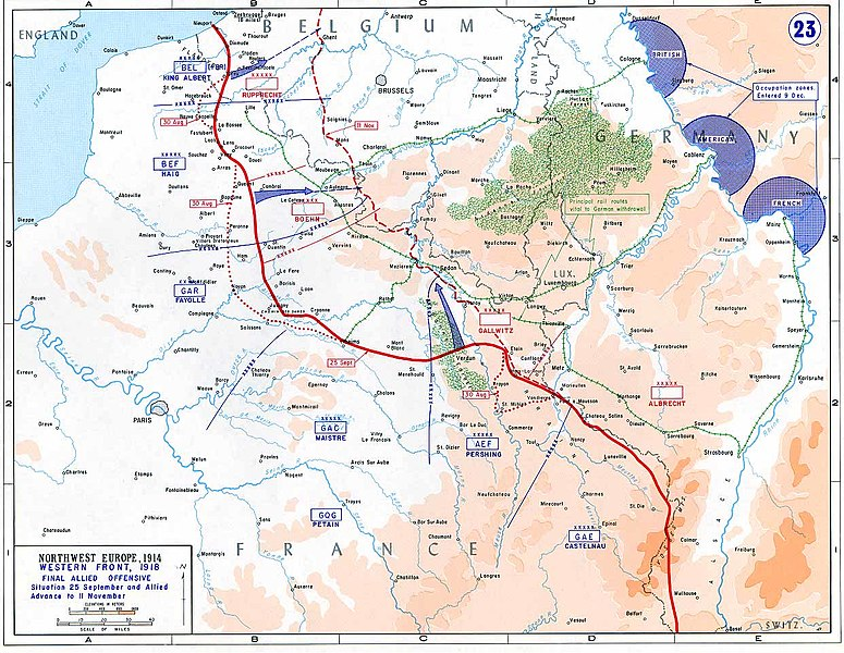 File:Western front 1918 allied.jpg