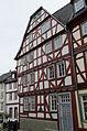 Wetzlar, Obertorstraße 28, 002.jpg