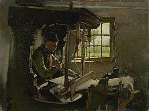 Wever - s0487V1997 - Van Gogh Museum.jpg