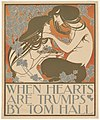 When hearts are trumps by Tom Hall - 10559937563.jpg