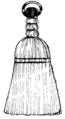 Whisk (PSF).png
