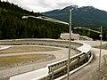Whistler bobsleigh.jpg