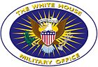 White House Military Office seal.jpeg