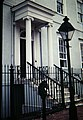 White House of the Confederacy, Richmond, Virginia (10475894254).jpg