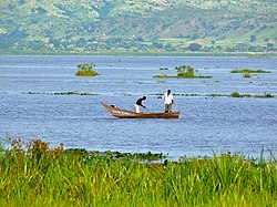 White Nile Fishermen (18156464842).jpg