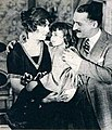 Who Are My Parents (1922) - 1.jpg
