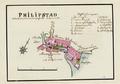 Wiblingen Filipstad.png