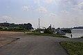 Wickliffe Riverfront (36586432134).jpg