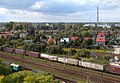 Widok ze Staszica 1 - panoramio.jpg
