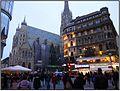 Wiedeń - panoramio (13).jpg