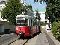 Wien-sl-37-e1-4830-556094.jpg