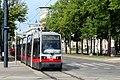 Wien-wiener-linien-sl-1-1015232.jpg