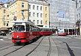Wien-wiener-linien-sl-26-1030012.jpg