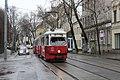 Wien-wiener-linien-sl-26-1076011.jpg
