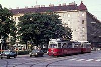 Wien-wvb-sl-49-e1-574645.jpg